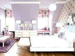 Bedroom Designs For A Teenage Girl Impressive Design Inspiration
