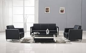Office couch and chairs Modular Office Medium Size Of the Evolution Of Home Office Sofa Sofas Office Settee Furniture Leather Executive 123rfcom Sofas Office Settee Furniture Leather Executive Sofa Black Couch Set