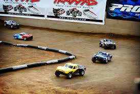 Rc Racing Is All Wrong Rc Car Action