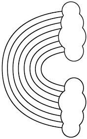a62b6e854c09e9755b25d9d828bfd09d create printable form in word 2010,printable free download card on printable form maker