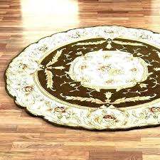 8 ft round area rugs foot octagon rug super x 8 ft round area rugs