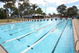 swimming pool. Interesting Swimming Riverstone Swimming Centre In Pool