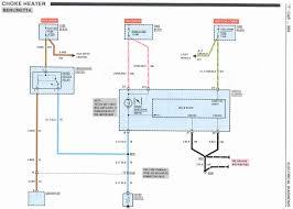 electric choke problems third generation f body message boards thirdgen org forums atta 305 f 306 jpg