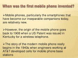 history of mobile jpg cb  problem statement in research paper xls