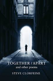 Together/Apart and other poemsby Steve Clorfeine \u2013 codhill.com