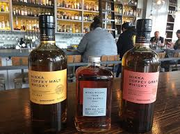 didn t you hear it s 1 2 whiskey tuesday hot finds