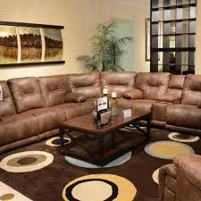 living room furniture sectional sets. Voyager Elk Sectional Living Room Furniture Sets