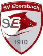 Bildergebnis für logo sv ebersbach ringen