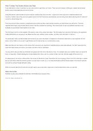 Fake Doctors Note Template Uk Printable Doctors Note For School Free Fake Work Blank