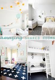 shared bedroom design ideas. Bedroom Design: Hit Kids Room Winsome Design Boy Girl Shared . Ideas O