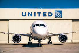 Sharing moments from your #myunitedjourney and inspiring the next. United Airlines On Twitter You Ever Just Want To Boop