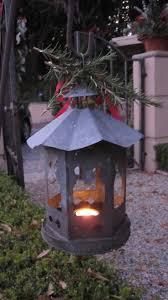gothic lantern lighting. gothic lantern lighting