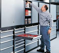 cabinets for storage. this cabinets for storage .