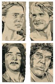 nick comparone to release princess bride mini paintings open up fourwhitehorses web