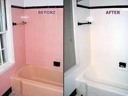 tub and shower paint recolor bathtub bathtub and shower paint tub and shower paint