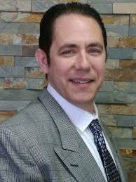 25 Best Real Estate Agent Near Southampton, Pennsylvania ...