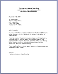 letters format how to format a business letter all business letter business agreement sample letter