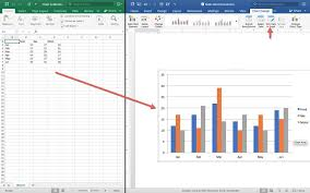 Excel Word How To Make A Spreadsheet In Excel Word And Google Sheets Smartsheet