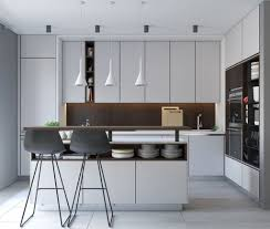 contemporary kitchen ideas. Kitchen Room Design Contemporary Designer Fur Kitchens Designs Shoise Images Of Modern Minimalist Concepts Home Best Pictures Ideas