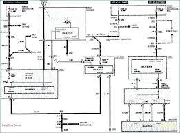 2001 bmw 525i fuse box location 98 540i 1997 trusted wiring