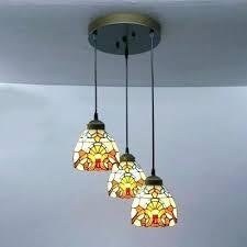 colored glass pendant lighting. Multi Glass Pendant Lights Color Coloured Colored Lighting