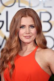 amy adams makeup artist made spring e early at the golden globes