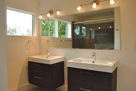 Designer Bathroom Vanity Lighting Fascinating Amazing Bathrooms Industrial Bathroom Lighting