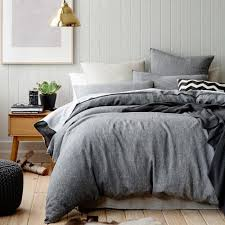 Best 25+ Home republic ideas on Pinterest | Ornate tattoo, Adairs ... & From single to queen, Adairs Kids has a range of quilt cover sets &  coverlets in unique and playful designs for children. Free shipping on  orders over $150. Adamdwight.com