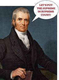 in the supreme court heard the case of marbury v madison  marbury vs madison essay in the supreme court heard the case of marbury v