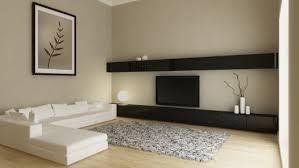 most popular neutral paint colorsPopular Neutral Wall Paint Popular Neutral Wall Paint Colors