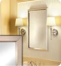 mirror 20 x 36. glasscrafters df-fm-2036-tr trinity 20\ mirror 20 x 36 o