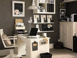 Office Lockable Cabinets Office Storage Office File Storage Cabinets Paper Storage