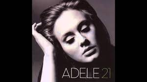 adele someone like you live acoustic