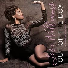 I Like the Way You Talk (To Me) by Lori Williams on Amazon Music -  Amazon.com