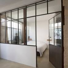 wooden office partitions. wooden office partitions partition glass and wood i