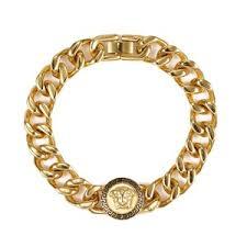 <b>Brand Men Bracelets</b>