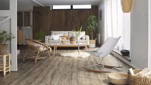 vinyl flooring history