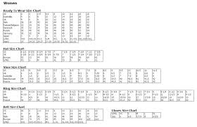 47 Punctilious Antik Batik Size Chart