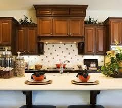 best kitchen lighting. Impressing Best 25 Kitchen Lighting Fixtures Ideas On Pinterest In For D