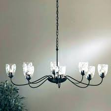 replacement glass shades for pendant lights canada chandelier globe light globes ligh