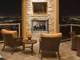 Outdoor - White Mountain Hearth