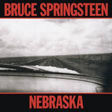 bruce springs nebraska
