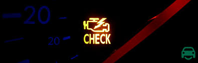 Vw Polo Catalytic Converter Warning Light Car Repairs Why Has Your Engine Warning Light Come On