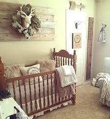 home design magnificent rustic baby bedding crib