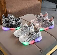 Led Light Shoes Near Me Best Flashing Light Led Shoes Near Me And Get Free Shipping