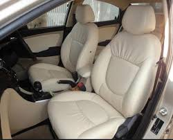 hyundai santro xing accessories santro xing spare parts list hyundai santro xing car accessories