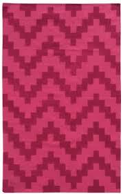pantone universe matrix 4714a pink pink area rug