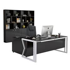 president office furniture. Old Board Table President Desk Creative Director Office Furniture Single Large Class Simple Modern Desk.
