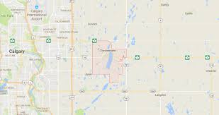 compare 30 car insurance quotes enter your postal code chestermere alberta