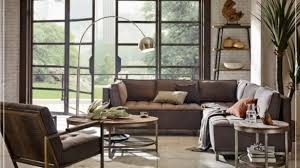 industrial style living room furniture. Pleasurable Industrial Living Room Furniture Sets Style Modern